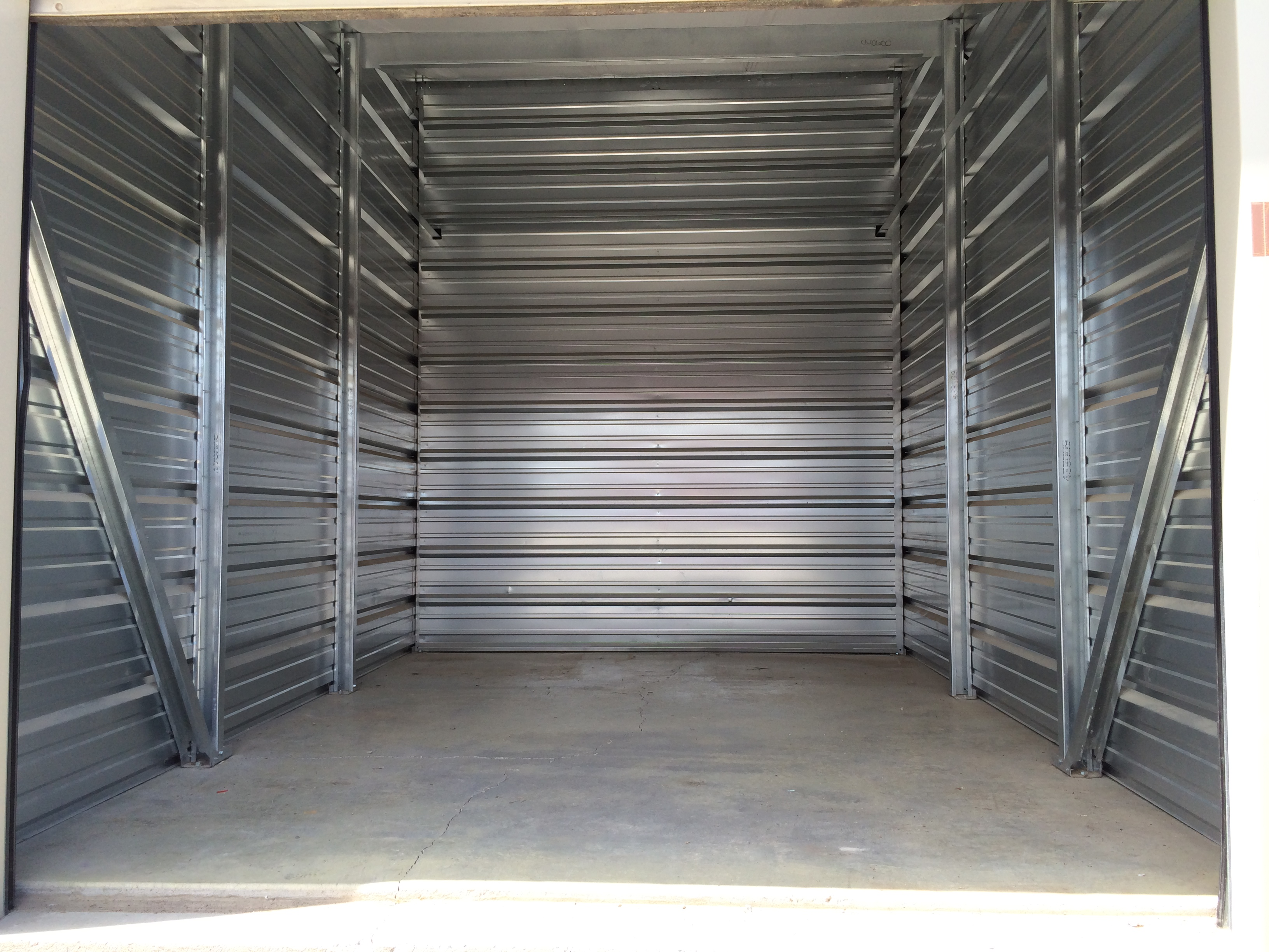 Self Storage Units Bozeman Belgrade Mt Sizes Amp Rates